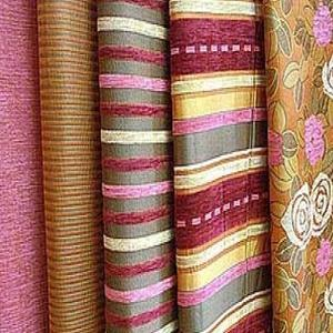 Магазины ткани Бохана