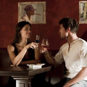 Рестораны, кафе, бары Бохана