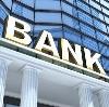 Банки в Бохане