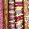 Магазины ткани в Бохане