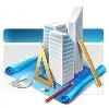 Строительные компании в Бохане