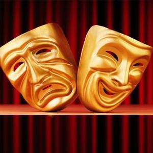 Театры Бохана