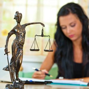 Юристы Бохана