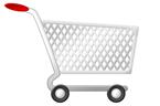 Омела - иконка «продажа» в Бохане